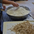 Pasta HYST