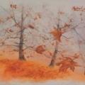 autunno_olio su tela_70x45
