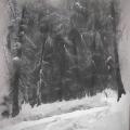 graffito2_tecnica mista_30x40