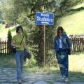 studenica1
