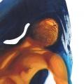 Omaggio a Michelangelo - I Prigioni