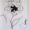 disegno_07