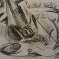 disegno_61